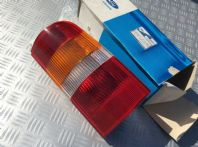 Ford Escort MK5/6/7 Van New Genuine Ford rear light unit